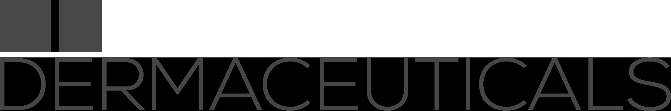 MT Dermaceuticals Logo