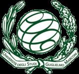 University-Logo-159x150